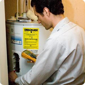 Our Covina Water Heater Repair team is available 24 hours a day