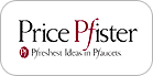price pfister pfreshest ideas in pfaucets