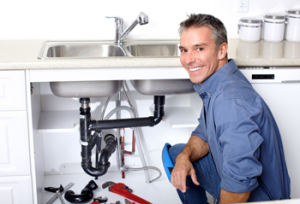Our Covina Plumbers are always ready to lend a helping hand